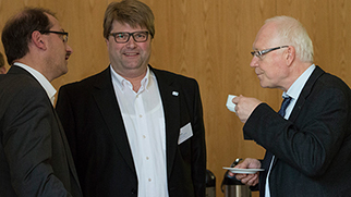 Technik-Dialog in Kassel, 24.6.2015 (Bild 10)