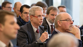 Methodenkonferenz Erdkabel in Bonn, 03.03.2016 (Bild 10)