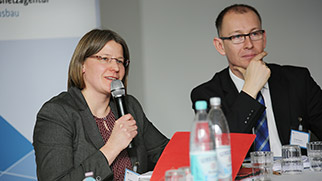 Methodenkonferenz Erdkabel in Bonn, 25.01.2017 (Bild 6)