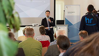 Informationstag in Fulda, 05.09.2017 (Bild 4)