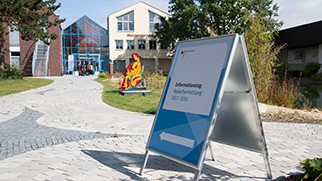 Informationstag in Fulda, 05.09.2017 (Bild 15)
